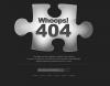 Error 404  Wikipedia